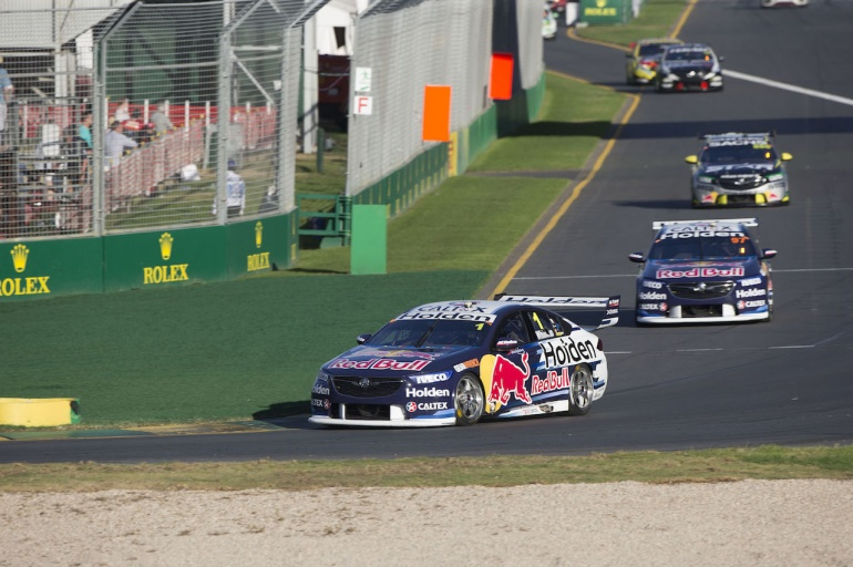 1-whincup-agp sw2041seqn