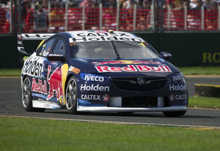 1-whincup-agp sw6398seqn
