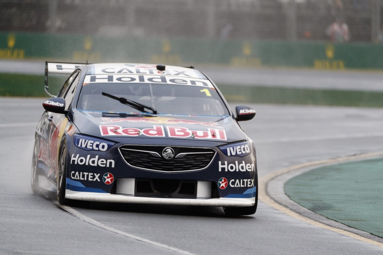 1-whincup-ev02-18-mh1 5494