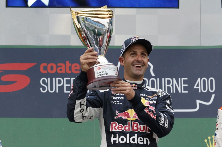 1-whincup-ev02-18-mh1 5996