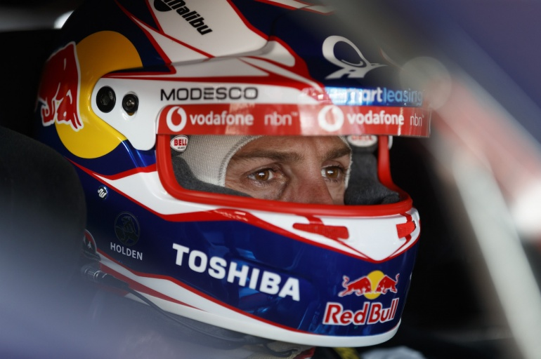1-whincup-ev02-18-mh2 1584